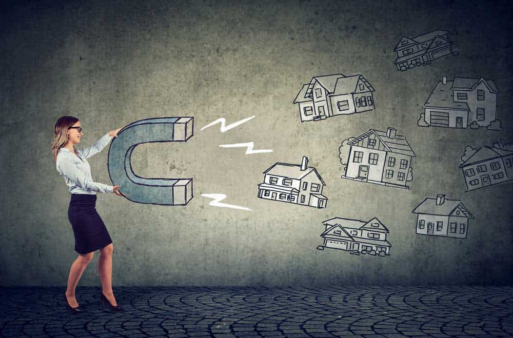 Properties We Are Looking For, Sell My House Fast Los Angeles